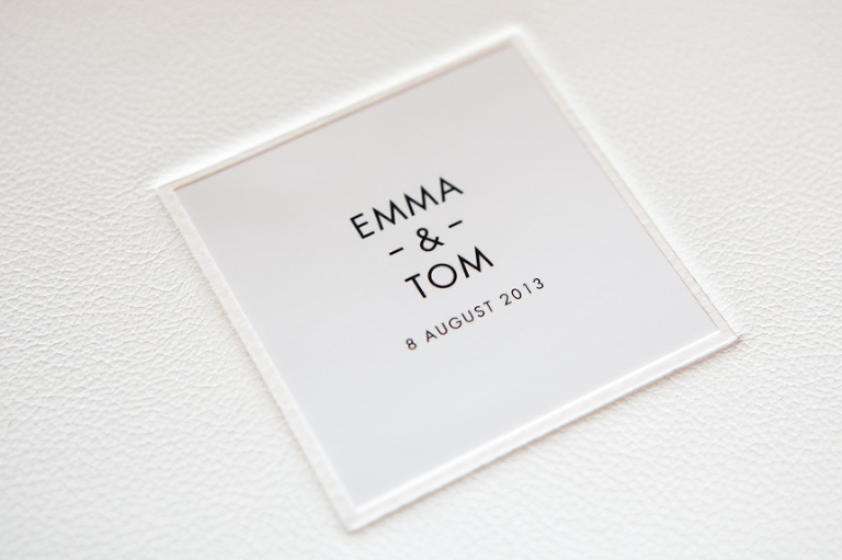 Emma and Tom-3