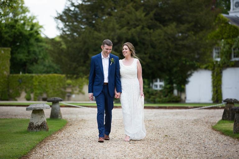 Top wedding portraits of 2015