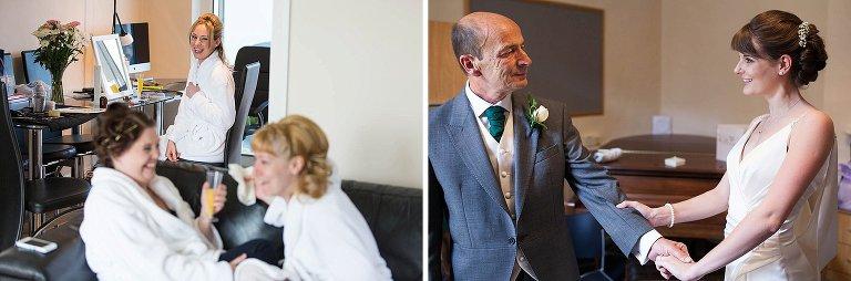 best of wedding photography-103