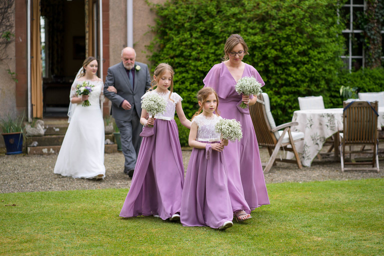 Laura and Hope's Wedding